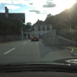 2014_07_27_Ferrari_Tour_Alta_Valtellina_Stelvio_Svizzera_226