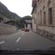 2014_07_27_Ferrari_Tour_Alta_Valtellina_Stelvio_Svizzera_227