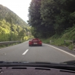 2014_07_27_Ferrari_Tour_Alta_Valtellina_Stelvio_Svizzera_228