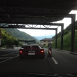 2014_07_27_Ferrari_Tour_Alta_Valtellina_Stelvio_Svizzera_229