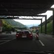 2014_07_27_Ferrari_Tour_Alta_Valtellina_Stelvio_Svizzera_230