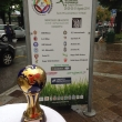 2014_08_31_Torneo_Clinica_Quarenghi_005