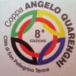 2014_08_31_Torneo_Clinica_Quarenghi_006