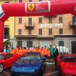 2014_08_31_Torneo_Clinica_Quarenghi_022