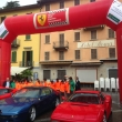 2014_08_31_Torneo_Clinica_Quarenghi_023