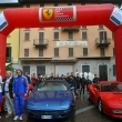 2014_08_31_Torneo_Clinica_Quarenghi_035