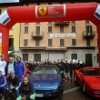 2014_08_31_Torneo_Clinica_Quarenghi_036