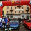 2014_08_31_Torneo_Clinica_Quarenghi_037