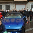 2014_08_31_Torneo_Clinica_Quarenghi_038