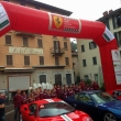2014_08_31_Torneo_Clinica_Quarenghi_039