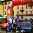 2014_08_31_Torneo_Clinica_Quarenghi_040