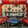 2014_08_31_Torneo_Clinica_Quarenghi_047