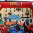 2014_08_31_Torneo_Clinica_Quarenghi_050