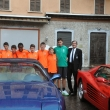 2014_08_31_Torneo_Clinica_Quarenghi_058