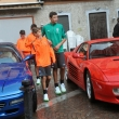 2014_08_31_Torneo_Clinica_Quarenghi_059