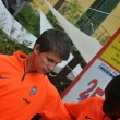 2014_08_31_Torneo_Clinica_Quarenghi_061