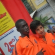 2014_08_31_Torneo_Clinica_Quarenghi_065