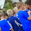2014_08_31_Torneo_Clinica_Quarenghi_066