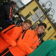 2014_08_31_Torneo_Clinica_Quarenghi_068