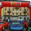 2014_08_31_Torneo_Clinica_Quarenghi_074