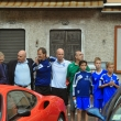 2014_08_31_Torneo_Clinica_Quarenghi_075