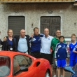 2014_08_31_Torneo_Clinica_Quarenghi_076
