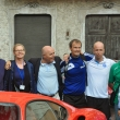 2014_08_31_Torneo_Clinica_Quarenghi_077