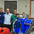 2014_08_31_Torneo_Clinica_Quarenghi_078