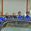 2014_08_31_Torneo_Clinica_Quarenghi_079