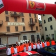 2014_08_31_Torneo_Clinica_Quarenghi_085