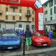 2014_08_31_Torneo_Clinica_Quarenghi_091