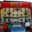 2014_08_31_Torneo_Clinica_Quarenghi_092
