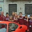 2014_08_31_Torneo_Clinica_Quarenghi_094