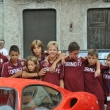 2014_08_31_Torneo_Clinica_Quarenghi_095