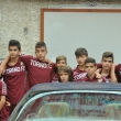2014_08_31_Torneo_Clinica_Quarenghi_097