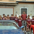 2014_08_31_Torneo_Clinica_Quarenghi_098