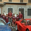 2014_08_31_Torneo_Clinica_Quarenghi_099