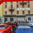 2014_08_31_Torneo_Clinica_Quarenghi_105