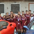 2014_08_31_Torneo_Clinica_Quarenghi_106