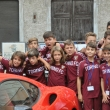 2014_08_31_Torneo_Clinica_Quarenghi_107