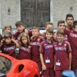 2014_08_31_Torneo_Clinica_Quarenghi_108