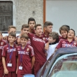 2014_08_31_Torneo_Clinica_Quarenghi_109
