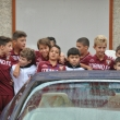 2014_08_31_Torneo_Clinica_Quarenghi_110