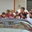 2014_08_31_Torneo_Clinica_Quarenghi_111
