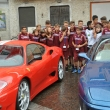 2014_08_31_Torneo_Clinica_Quarenghi_114