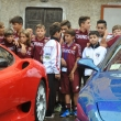 2014_08_31_Torneo_Clinica_Quarenghi_115
