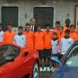 2014_08_31_Torneo_Clinica_Quarenghi_129