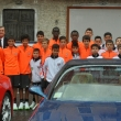 2014_08_31_Torneo_Clinica_Quarenghi_130