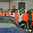 2014_08_31_Torneo_Clinica_Quarenghi_132