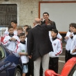 2014_08_31_Torneo_Clinica_Quarenghi_144